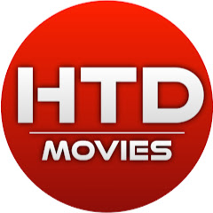 HTD MOVIES