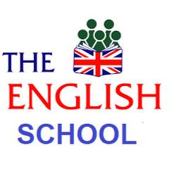 English Language School.