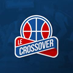 Le Crossover - NBA