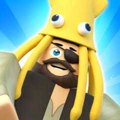 Squid Magic