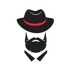 رجل ستايل - Rajol Style