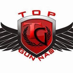 TOP GUNNAS