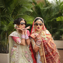 Special Occasions Shaadi Experts