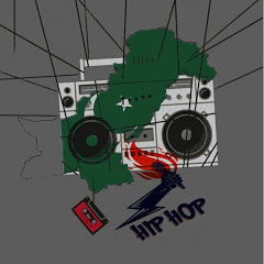 Pakistani Hip Hop