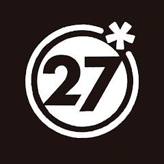 DECO*27