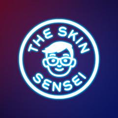 The Skin Sensei