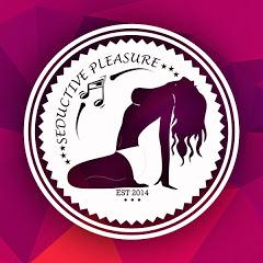Seductive Pleasure