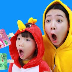 Bim Kids Show