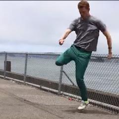 Jumper Andre