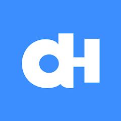 DH Tutors