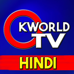 Kworld TV Stories