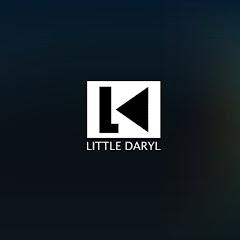 Little Daryl