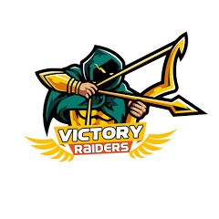 Victory Raiders