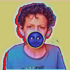 Moaaz Mohamed