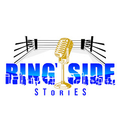 Ring Side Stories