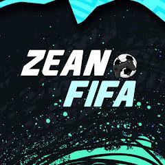 ZEAN FIFA