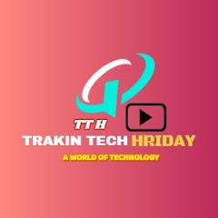 Trakin Tech Hriday