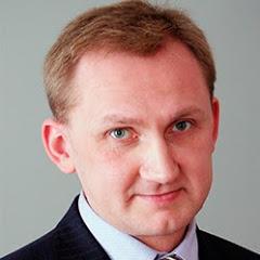 Пассивный доход в интернете. LeonidMarchenko