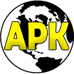 APKMundo - Tú tienda de Aplicaciones