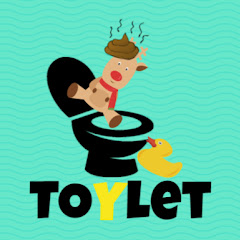 The Toylet