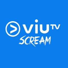 ViuTV Scream