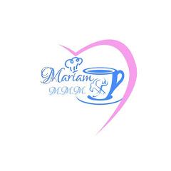Mariam Min Montreal
