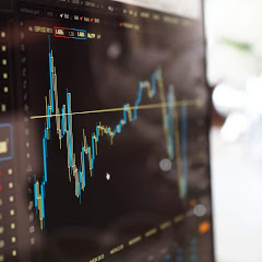 Funded Traders