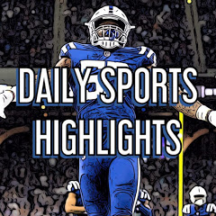 Daily Sports Highlights