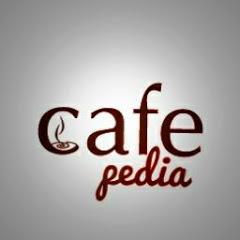 Cafe Pedia