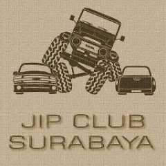 JIP CLUB SURABAYA