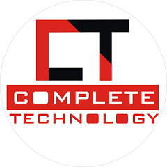 Complete Technology