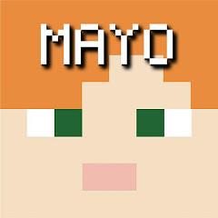 ItsMayo