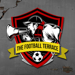 The Football Terrace