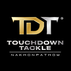 Touchdown Tackle Nakhonpathom