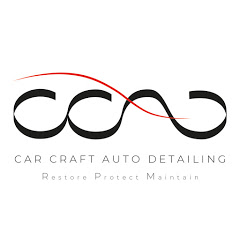 Car Craft Auto Detailing