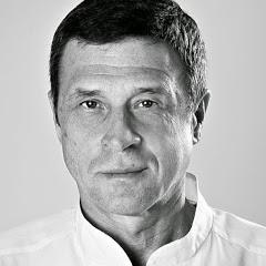 Александр Ворошилов