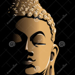 BuddhaYT 'pubgmobile '