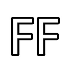 FF Channel