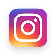 Instagram Exclu