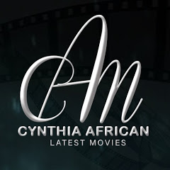 CYNTHIA AFRICAN LATEST MOVIES-nigerian movies 2019