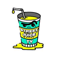 street Juicetv