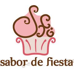 Sabor de Fiesta