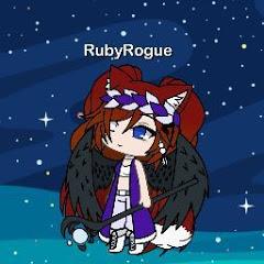 GachaLife RubyRogue