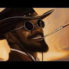 Django Produções