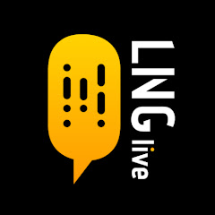 LNG 實況存檔