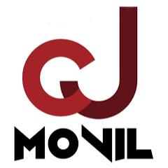 CJ MOVIL