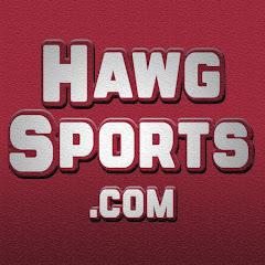 HawgSports