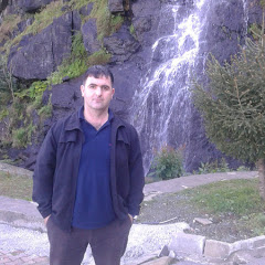 Saqid Zeynalov