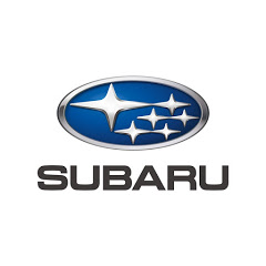 Subaru Asia