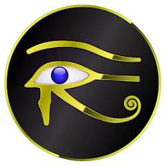 第三隻眼睛